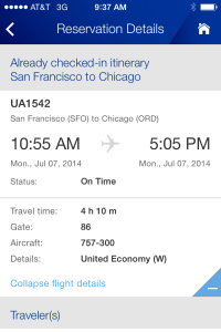 united-airlines-iphone-app-reservation-3
